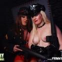 20131110-sincitymilitaryfetish-0740-copy
