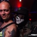 20131110-sincitymilitaryfetish-0885-copy