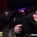 20131110-sincitymilitaryfetish-0886-copy