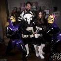 Sin City Fetish Night [2017-10-28] - 127 [IMG_0162]