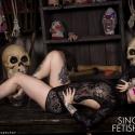 Sin City Fetish Night [2017-10-28] - 131 [IMG_0166]