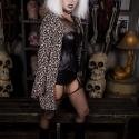 Sin City Fetish Night [2017-10-28] - 148 [IMG_0188]