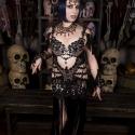Sin City Fetish Night [2017-10-28] - 152 [IMG_0192]