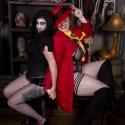 Sin City Fetish Night [2017-10-29] - 248 [IMG_0301]
