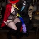 Sin City Fetish Night [2017-10-29] - 255 [IMG_0308]