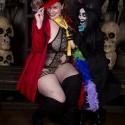 Sin City Fetish Night [2017-10-29] - 256 [IMG_0309]