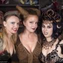 Sin City Fetish Night [2017-10-29] - 306 [IMG_0378]