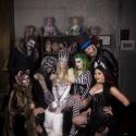 Sin City Fetish Night [2017-10-29] - 307 [IMG_0379]