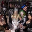 Sin City Fetish Night [2017-10-29] - 308 [IMG_0381]