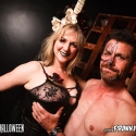 20161029_SinCityFetishHalloween_0037 copy
