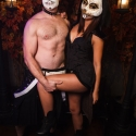 20161029_SinCityFetishHalloween_0071 copy
