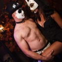 20161029_SinCityFetishHalloween_0073 copy