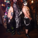 20161029_SinCityFetishHalloween_0104 copy