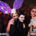 20161029_SinCityFetishHalloween_0124 copy