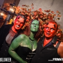 20161029_SinCityFetishHalloween_0153 copy