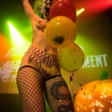 20161029_SinCityFetishHalloween_0560 copy