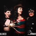 20161029_SinCityFetishHalloween_0945 copy