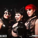 20161030_SinCityFetishHalloween_1868 copy