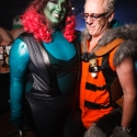 20161030_SinCityFetishHalloween_1896 copy