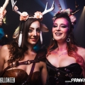 20161030_SinCityFetishHalloween_2046 copy