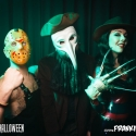 20161030_SinCityFetishHalloween_2070 copy