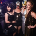 20161030_SinCityFetishHalloween_2074 copy