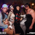 20161030_SinCityFetishHalloween_2138 copy
