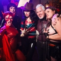 20161030_SinCityFetishHalloween_2161 copy