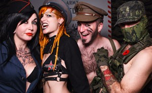 2013_Sin_Military_FEAT