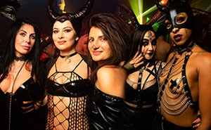 SC_2019_Halloween_Roving_FEAT