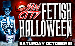 SC_Halloween_2020_FEAT