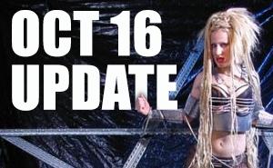 SC_Oct16_Update_FEAT